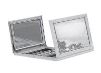 Product Image - Certiciel Twin Flap Ventilator