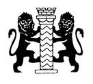 RIBA Stirling Prize Logo